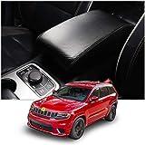 Premium Carpet, Red 72018-00-88 DashMat Original Dashboard Cover Jeep Cherokee//J10