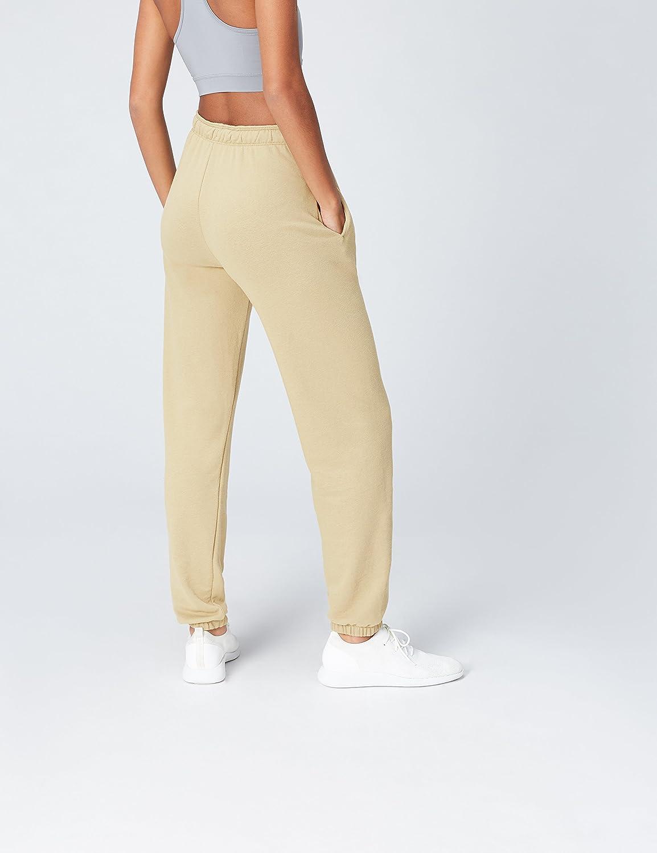 Marchio Pantaloni Modello Jogger Donna find