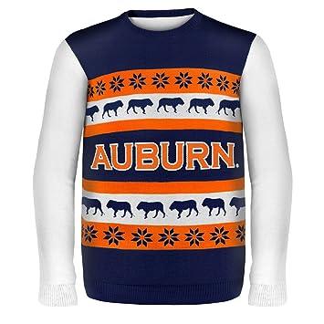 Ohio State Ugly Christmas Sweater.Elite Fan Shop Ncaa Men S Christmas Sweater