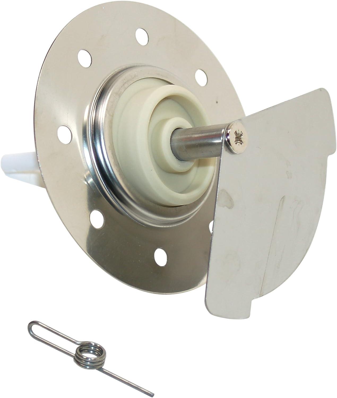 Bosch 496933 - Antena de horno Bosch Neff Siemens