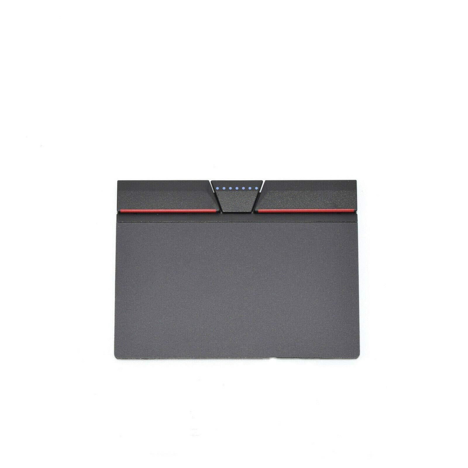 New Replacement for Lenovo Thinkpad T550 T560 E470 E570 E550 E560 Touchpad Clickpad Trackpad by viky