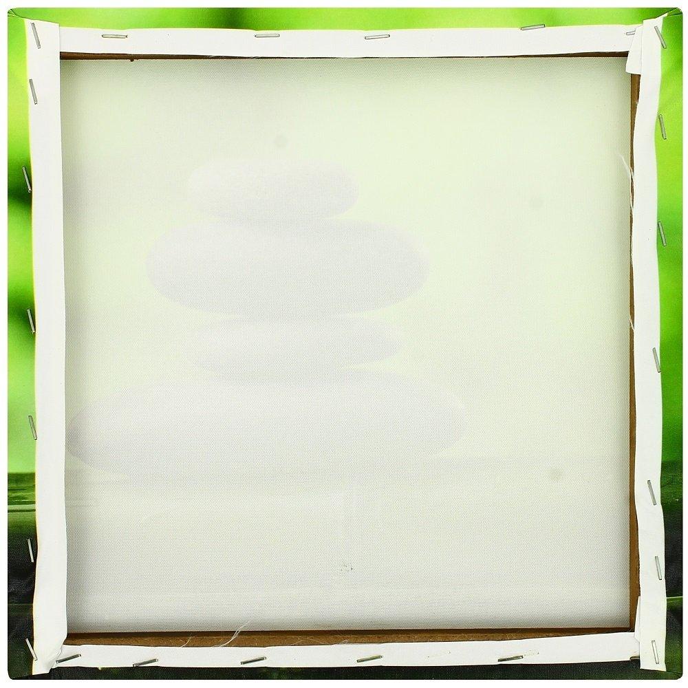 cadre zen pas cher beautiful tableau forex zen with cadre zen pas cher tableau zen rouge. Black Bedroom Furniture Sets. Home Design Ideas