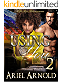 Using You 2