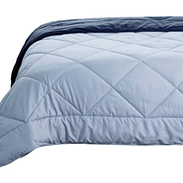 mini Bedsure Reversible