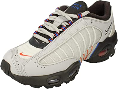 Nike Air Max Tailwind VI Se GS Running Trainers CK0700