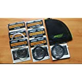 Airflo Fly Lines Polyleader Kit