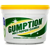 Gumption Multi -Purpose Cleanser, 500 grams