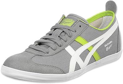 ASICS, Sneaker Uomo, Grigio (Grigio), 45: Amazon.it: Scarpe