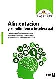 Alimentación y rendimiento intelectual (Plus Vitae)