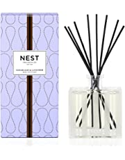 NEST Fragrances Classic Reed Diffuser