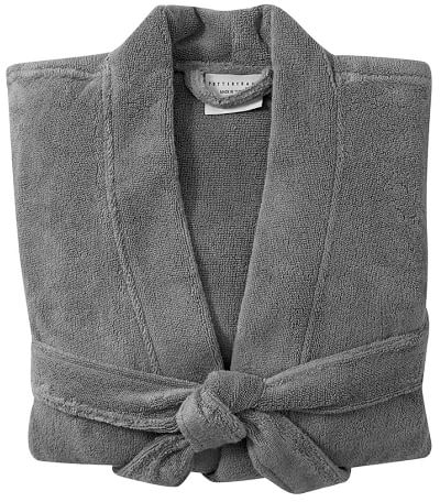 Hydrocotton Robe | Pottery Barn