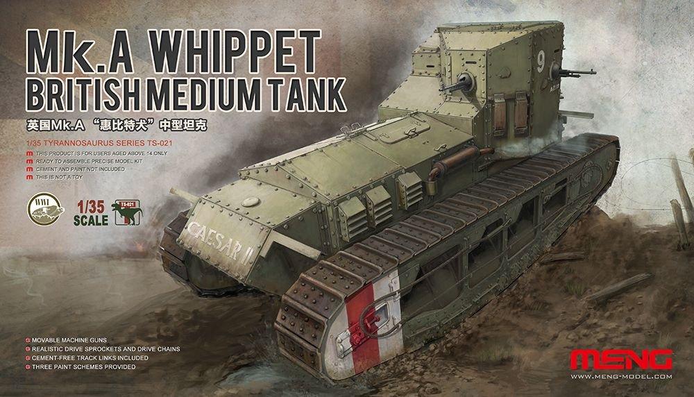 vehiculos de guerra modelismo