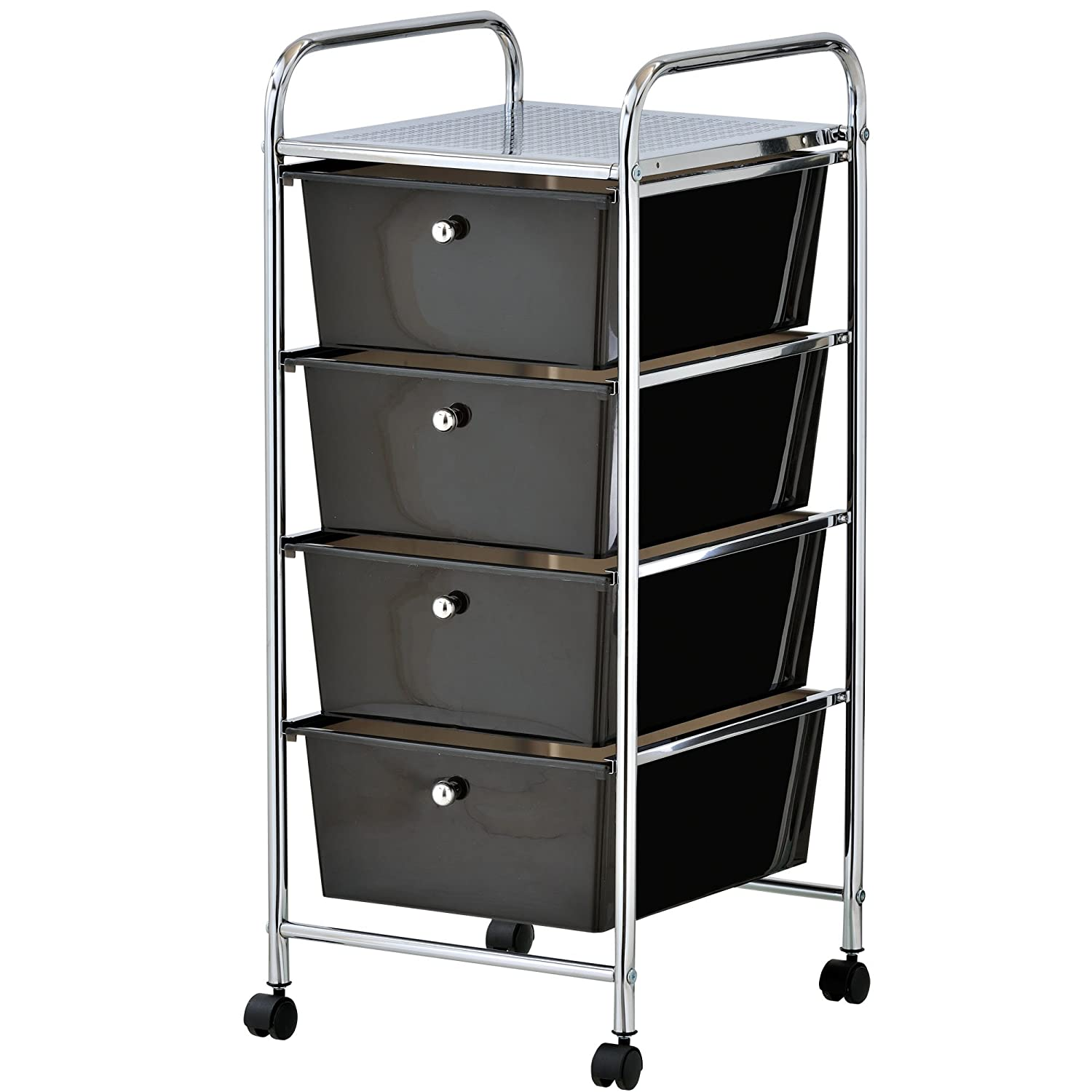 Sterilite 25306p01 3 Drawer Wide Weave Tower E Review You
