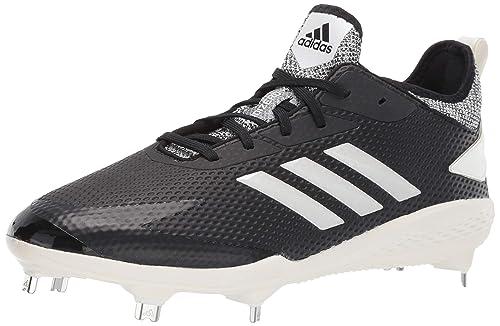 mejor selección 55f4c 499c8 Adidas Adizero Afterburner V Zapatilla para béisbol para Hombre
