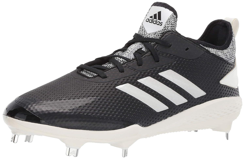 Adidas herren Calzado Atlético, Größe schwarz Cloud Weiß grau
