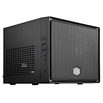 Image result for cooler master elite 110