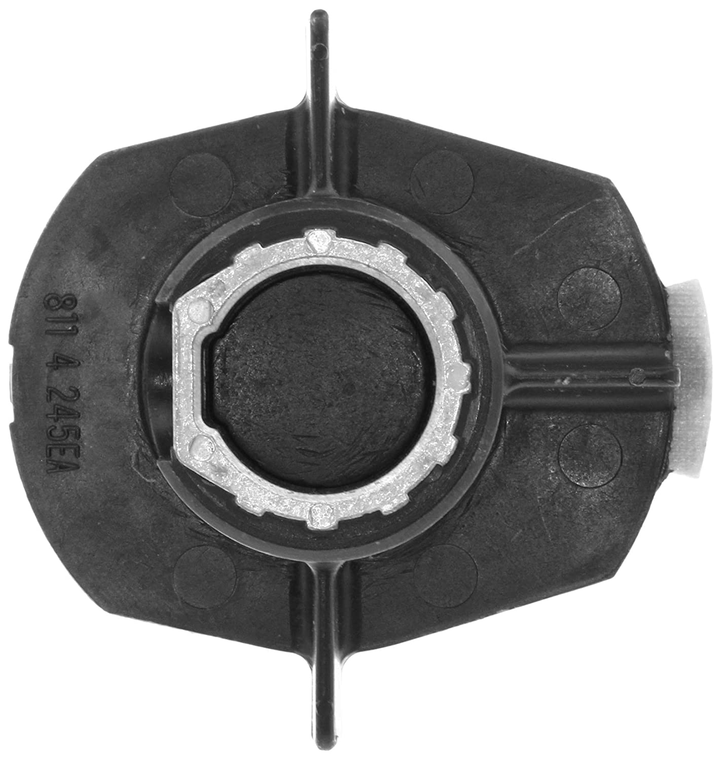 WVE by NTK 4R1185 Distributor Rotor