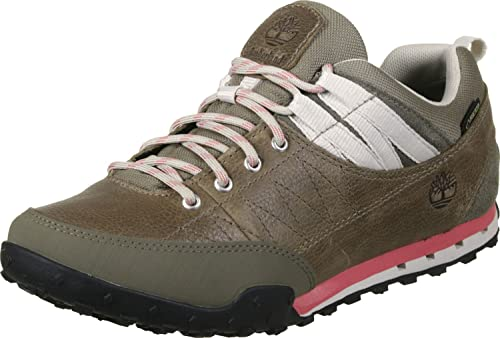 greeley Baja Approach Zapatilla Timberland greeley Low Mujer Greeley Gtx vqx0EP