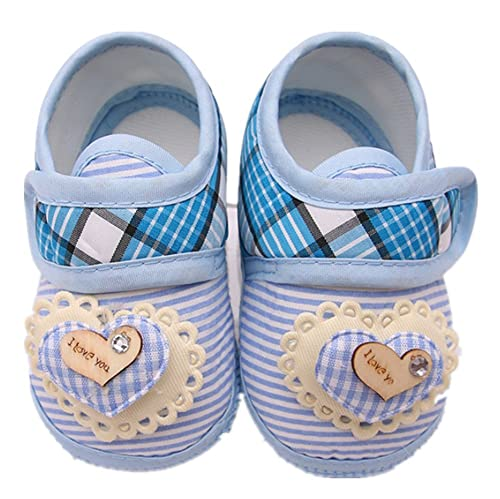 fd1e741fb9a3a IBBShoes 0-1 Year Old Children s Shoes Baby Shoes Toddler Shoes Soft Soles  Newborn Shoes