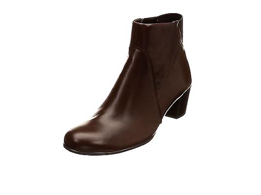 d0eaaf0ac03310 ECCO Damen Shape M 35 Stiefel  Amazon.de  Schuhe   Handtaschen