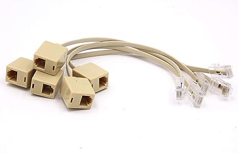 plug paint, plug outlets, plug safety, plug wires blue green brown, plug welding, plug dimensions, plug switch, plug electrical, plug doors, plug fans, plug computer, plug valves, plug parts, plug sockets, plug fuses, plug gages, plug connectors, on jack plug wiring