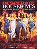Desperate housewivesStagione04