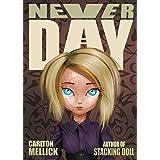 Neverday