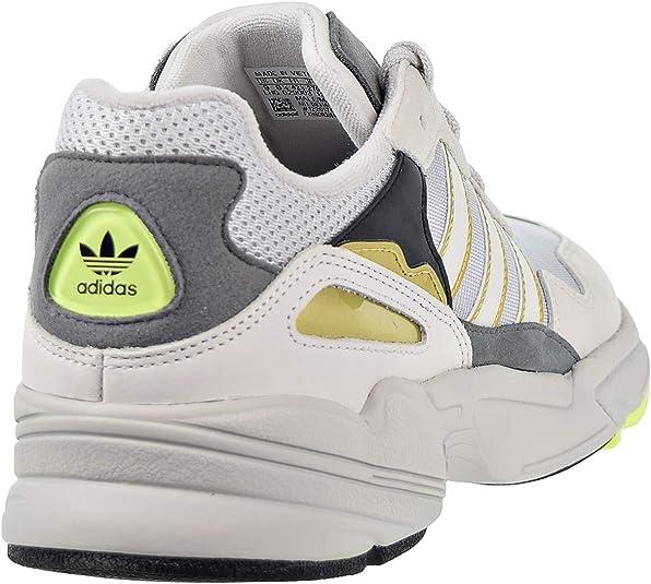 Adidas Falcon Concept Baskets pour homme: