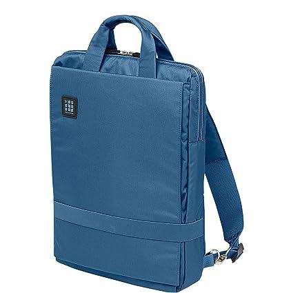 8e5c3c9bac96 Amazon.com  Moleskine ID Device Bag Vertical 15.4