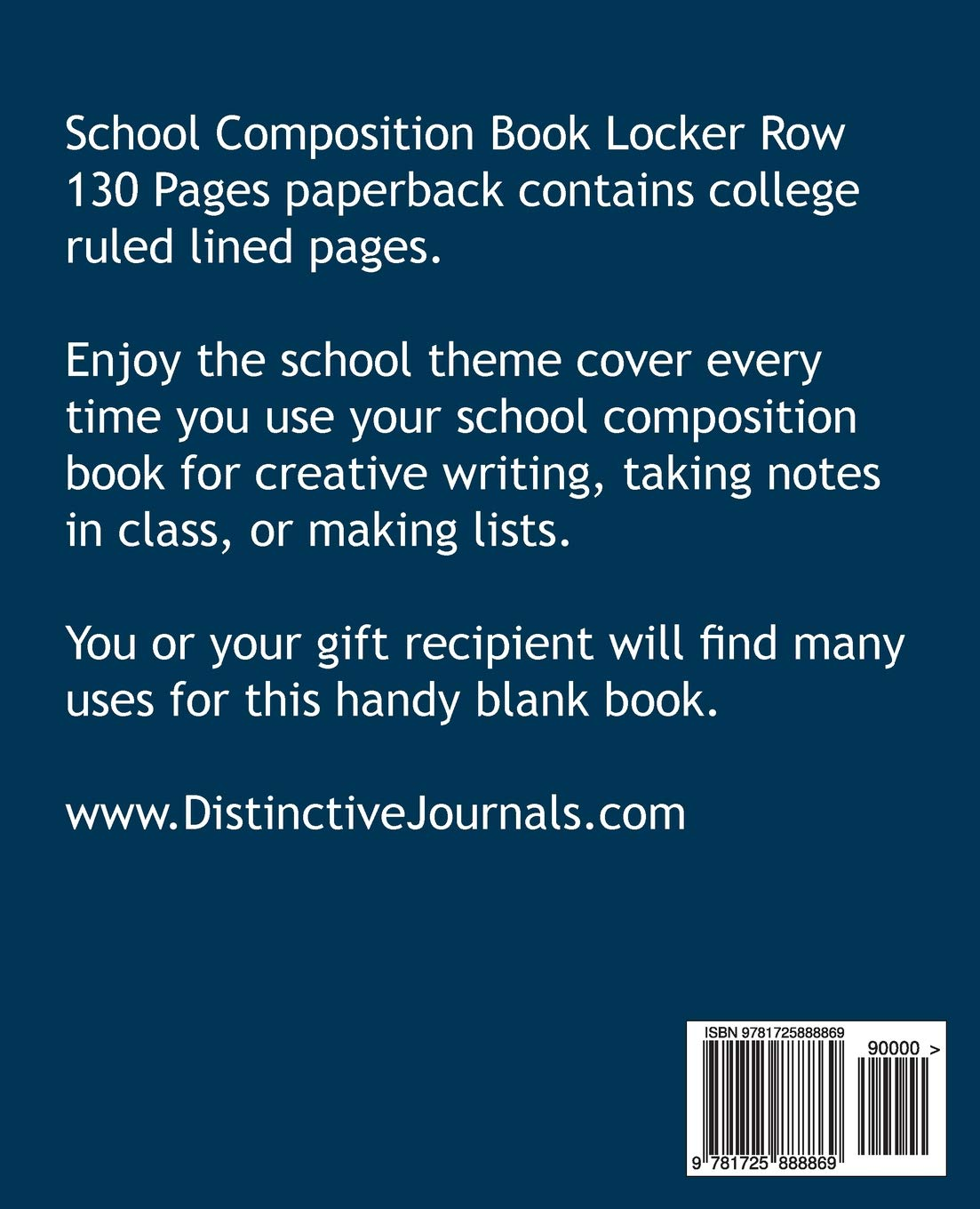 write a composition about your school