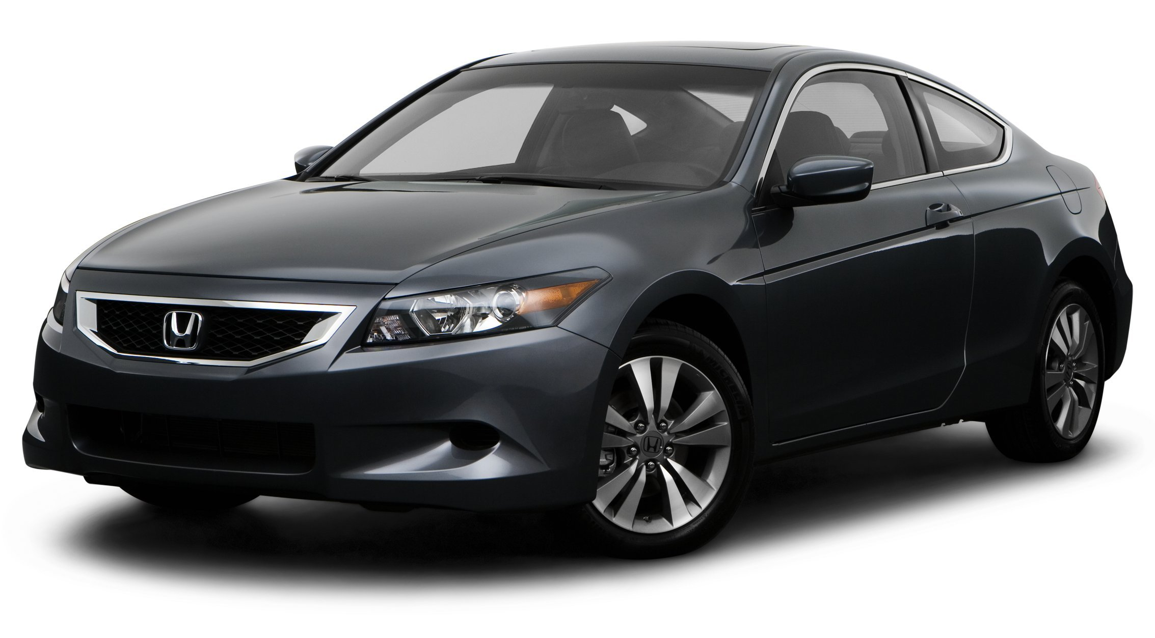 Amazoncom 2008 Honda Accord Reviews Images and Specs Vehicles