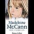 Madeleine McCann - Ten Years On