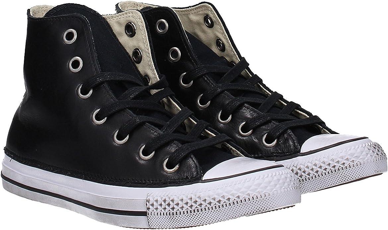Converse Sneakers Limited Edition Damen Leder (159051C) 41