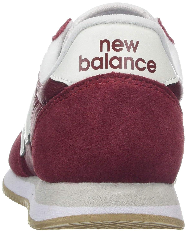 New Balance WMN FTWR Pink