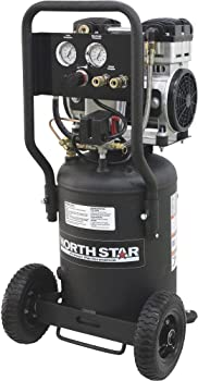 NorthStar 53009