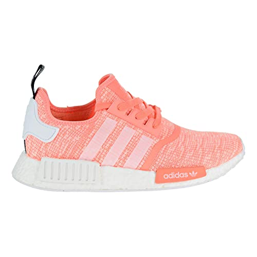 aed26a467 Adidas BY3034 Women NMD R1 W Sunglow  ADIDAS  Amazon.ca  Shoes ...