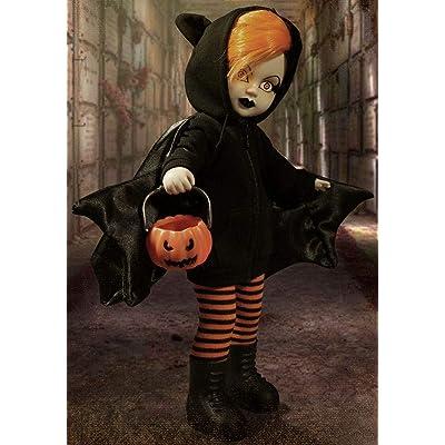 Living Dead Dolls Vesper Halloween 2020 Exclusive: Home & Kitchen