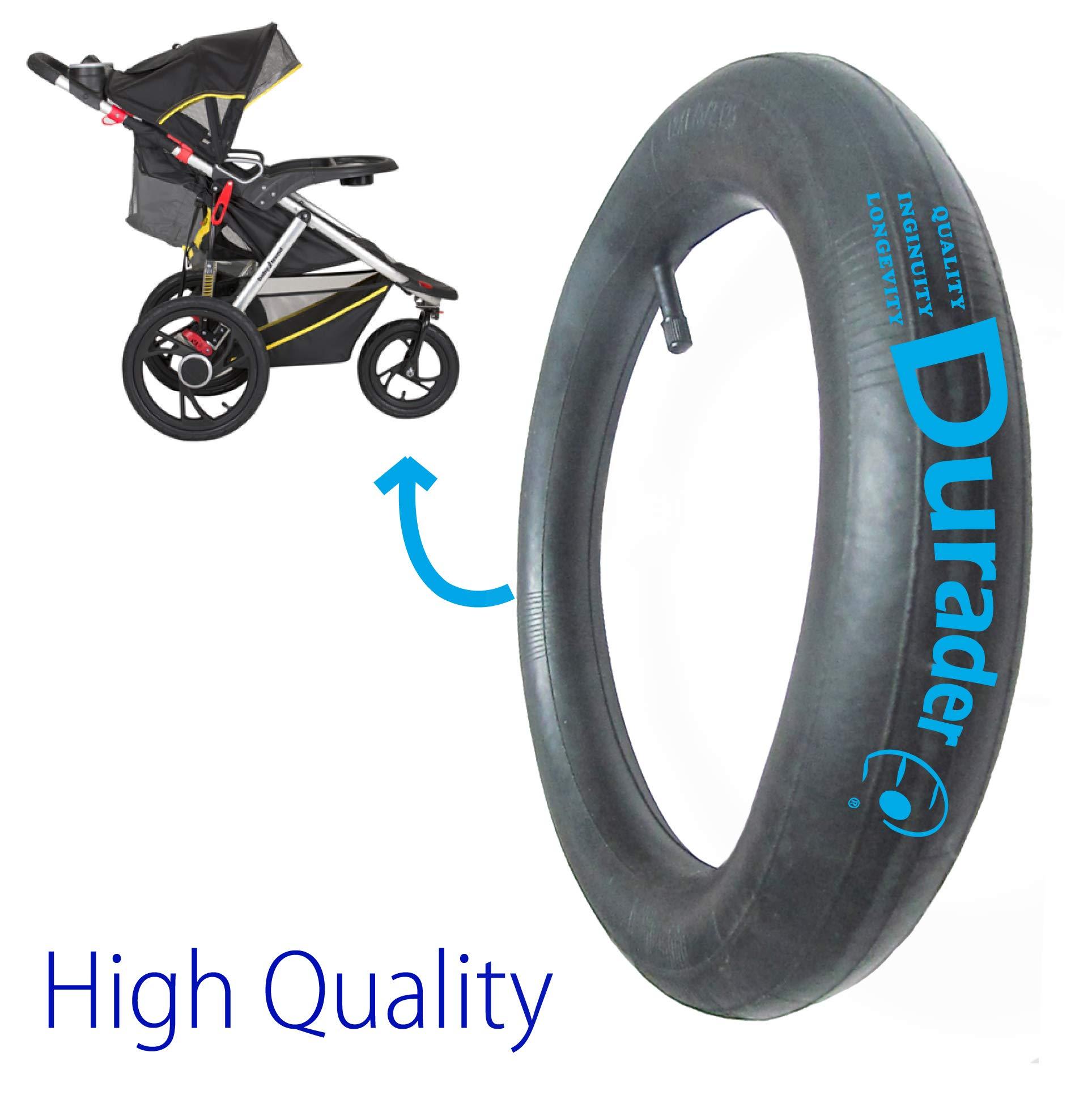 Inner Tube for Baby Trend- Velocity Ultra Lite (Front Wheel)