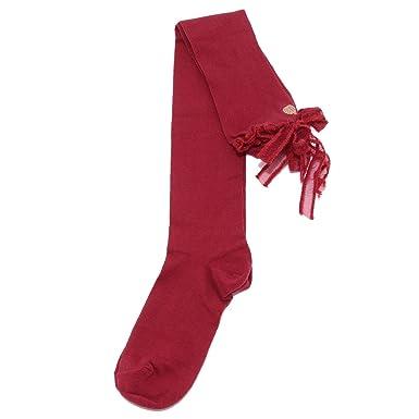 pretty nice f555e a6cf9 1225W parigina calza bimba TWIN-SET SIMONA BARBIERI socks ...