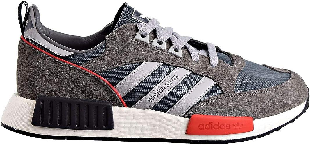 adidas boston super 63% di sconto sglabs.it