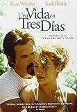 Una Vida En Tres Días [DVD]