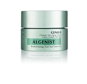 Algenist Genius Ultimate Anti-Aging Cream 1 ounce