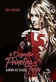 O Despertar Da Princesa De Fogo: A Ordem Dos Dragões