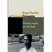 Brancos e Negros em São Paulo
