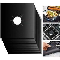 Amazon.es Los más vendidos: Los productos más populares en Recambios y accesorios para cocinas eléctricas y de gas