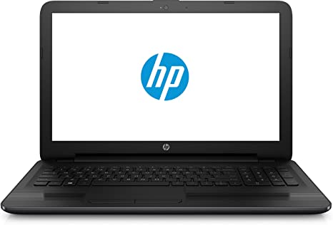 Amazon In Buy Hp 250 G5 Notebook Pc 1as40pa Online At Low Prices In India Hp Reviews Ratings
