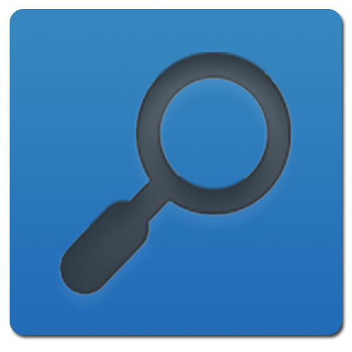 Search Engines Pro