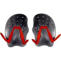 Speedo Tech Paddle - Aletas de natación
