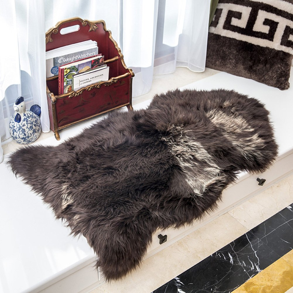 Chair pads and cushions,Thick飘窗垫 Windowsill Floor seat Bedroom Balcony Soft-B 60x180cm(24x71inch)