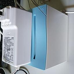 Amazon Co Jp Neopop Japan 粘着式 メモ プリンター Nemonic イエロー Ye Nic003 パソコン 周辺機器
